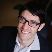 Francis Pindar | Salesforce Certified Architect & 7x Salesforce MVP
